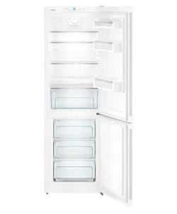 Liebherr CP 4313-22 koelkast