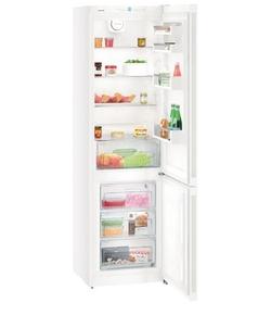 Liebherr koelkast CP 4813-21