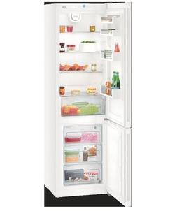 Liebherr koelkast CP 4813-22