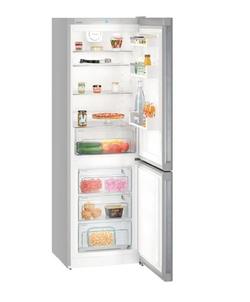 Liebherr CPel 4313-21 koelkast