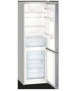 Liebherr CPel 4313-22 koelkast