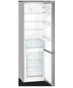 Liebherr CPel 4813-22 koelkast
