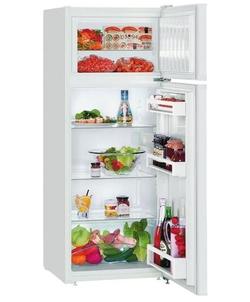 Liebherr CT 2531-21 koelkast