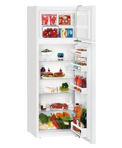 Liebherr koelkast CT 2931-21