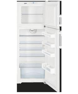 Liebherr CTP 3016-23 koelkast