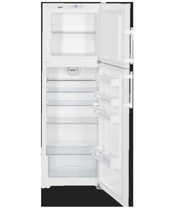 Liebherr CTP 3316-23 koelkast