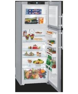 Liebherr koelkast CTPesf 3016-23