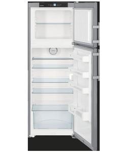 Liebherr CTPesf 3016-23 koelkast