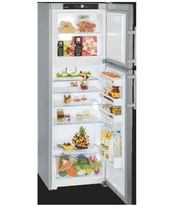 Liebherr koelkast CTPesf 3316-23