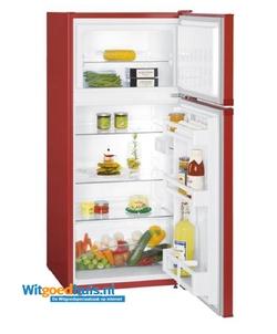 Liebherr koelkast CTPfr 2121-20 Comfort