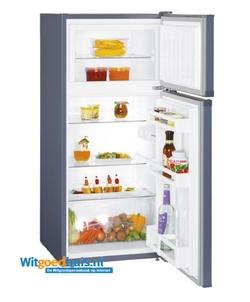 Liebherr koelkast CTPwb 2121-20