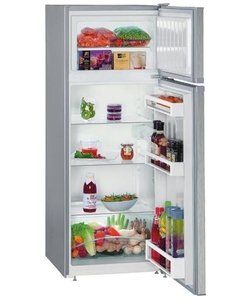 Liebherr CTel 2531-21 koelkast