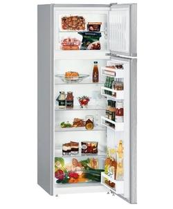 Liebherr CTel 2931-21 koelkast