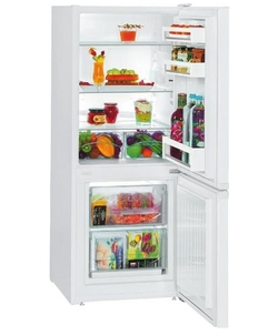 Liebherr koelkast CU 2331-21