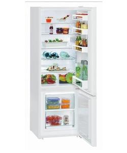 Liebherr koelkast CU 2831-21