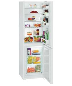 Liebherr koelkast CU 3331-21