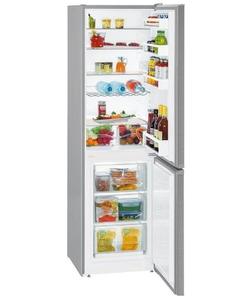 Liebherr CUef 3331-21 koelkast