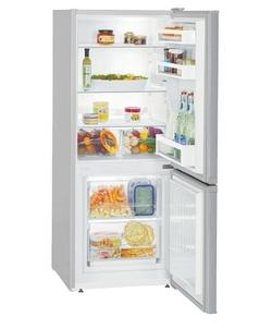 Liebherr koelkast CUel 2331-21