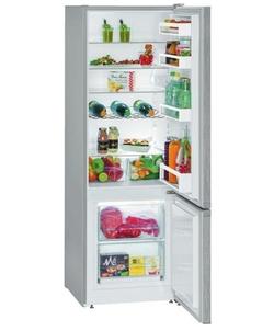 Liebherr koelkast CUel 2831-21