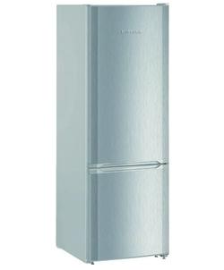Liebherr CUel 2831-21 koelkast
