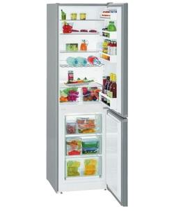 Liebherr koelkast CUel 3331-21