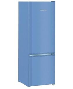 Liebherr CUfb 2831-21 koelkast