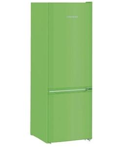 Liebherr CUkw 2831-21 koelkast