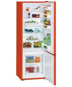 Liebherr koelkast CUno 2831-21