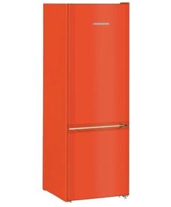 Liebherr CUno 2831-21 koelkast