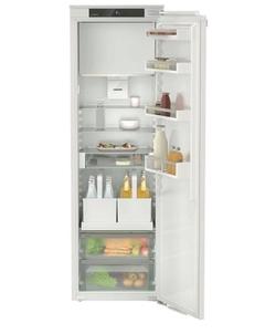 Liebherr koelkast IRDe 5121-20