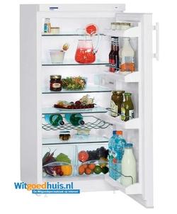 Liebherr koelkast K 2330-23 Comfort