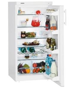 Liebherr koelkast K 2330-24