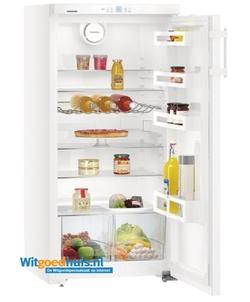 Liebherr koelkast K 2630-20 Comfort
