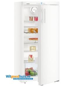 Liebherr K 2630-20 Comfort koelkast