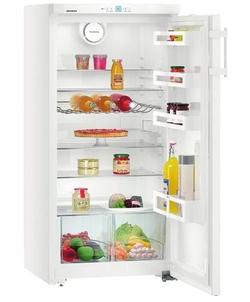 Liebherr K 2630-21 koelkast