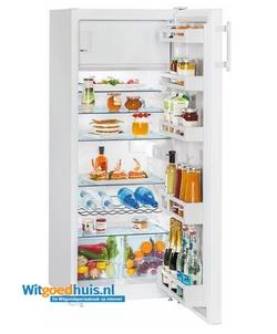 Liebherr koelkast K 2814-20 Comfort