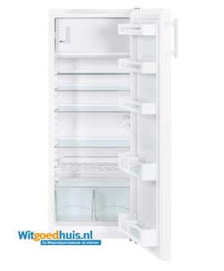 Liebherr K 2814-20 Comfort koelkast
