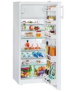 Liebherr koelkast K 2814-21
