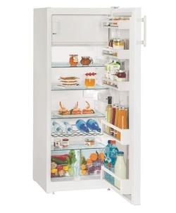 Liebherr koelkast K 2834-20