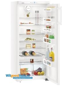 Liebherr koelkast K 3130-20 Comfort