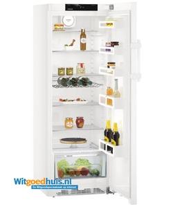 Liebherr koelkast K 3710-20 Comfort