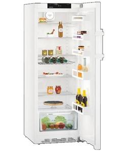 Liebherr koelkast K 3730-20