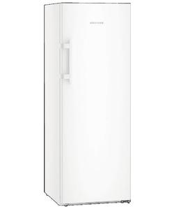 Liebherr K 3730-20 koelkast