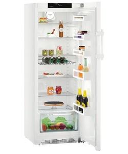 Liebherr koelkast K 3730-21