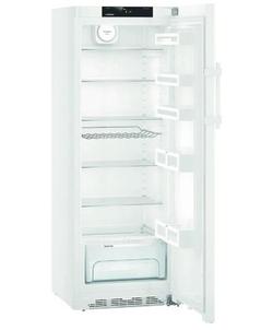 Liebherr K 3730-21 koelkast