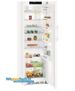 Liebherr koelkast K 4310-20 Comfort
