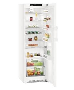 Liebherr koelkast K 4330-20