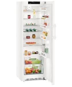 Liebherr koelkast K 4330-21