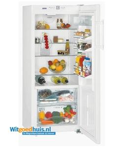 Liebherr koelkast KB 3160-23 Premium