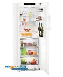 Liebherr koelkast KB 3750-20 Premium